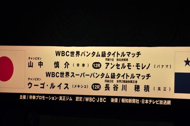 _DSC0315-003.JPG